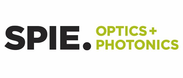 Optics + Photonics