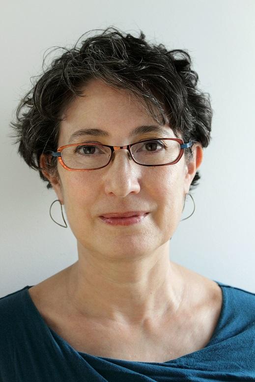 Marta de la Fuente new director of SPIE