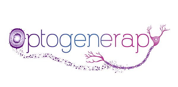 Optogenerapy