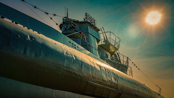 Defensa & Aeroespacio