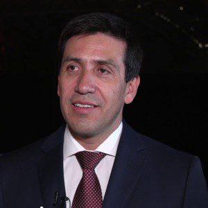 Andrés Cifuentes