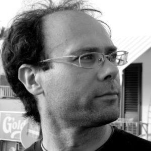 Mairno Maiorino Imaging Scientist