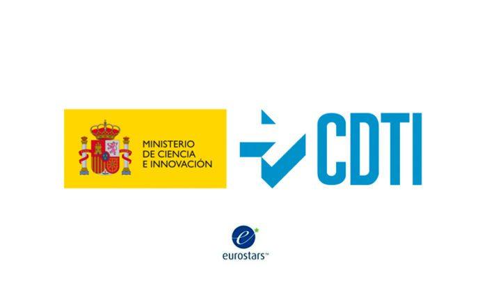 CDTI EUrostars