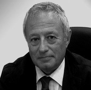 Pere Caba