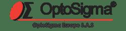 Optosigma Spain