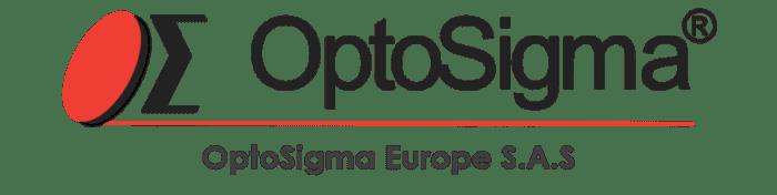 OPtosigma España